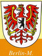 Wappen Berlin-Mark-Brandenburg